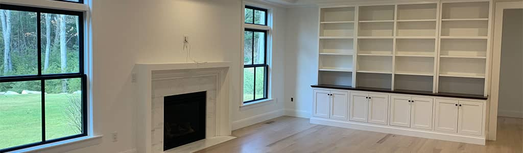 Platinum Painting & Services Inc Painting Contractor, Painting Company and Painter